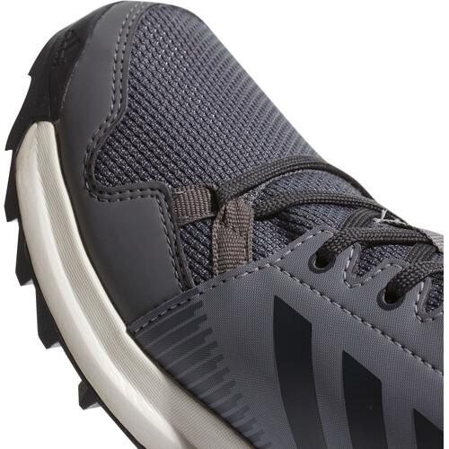 Livraison Gratuite Prix Incroyable adidas TERREX Tracerocker GTX - Chaussures Femme - gris sur campz.fr ! Footaction Rabais f40I8Y
